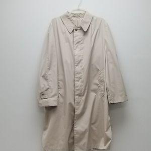 Other - Lightweight Trech Coat
